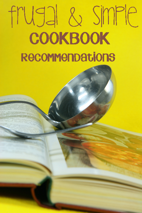 cooking recipes vertical