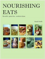 Nourishing-Eats-Cookbook-cover
