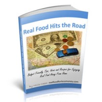 Real-Food-Hits-The-Road